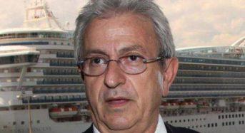 Προσφορά άνω των 7 εκατ. ευρώ από τους Έλληνες εφοπλιστές για τους πυρόπληκτους στο Μάτι