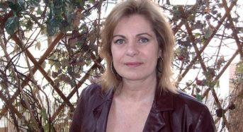 Βραδιά μνήμης στην Χρύσα Σπηλιώτη, θύμα της 23 Ιουλίου