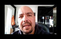 Ρ.Δούρου, ερωτήσεις που ΔΕΝ απαντήθηκαν