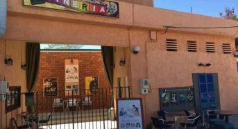 Επαναλειτουργεί ο κινηματογράφος ΣινεΡία στο Μάτι